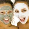 טיפולי פנים לנערות ונערים מתבגרים